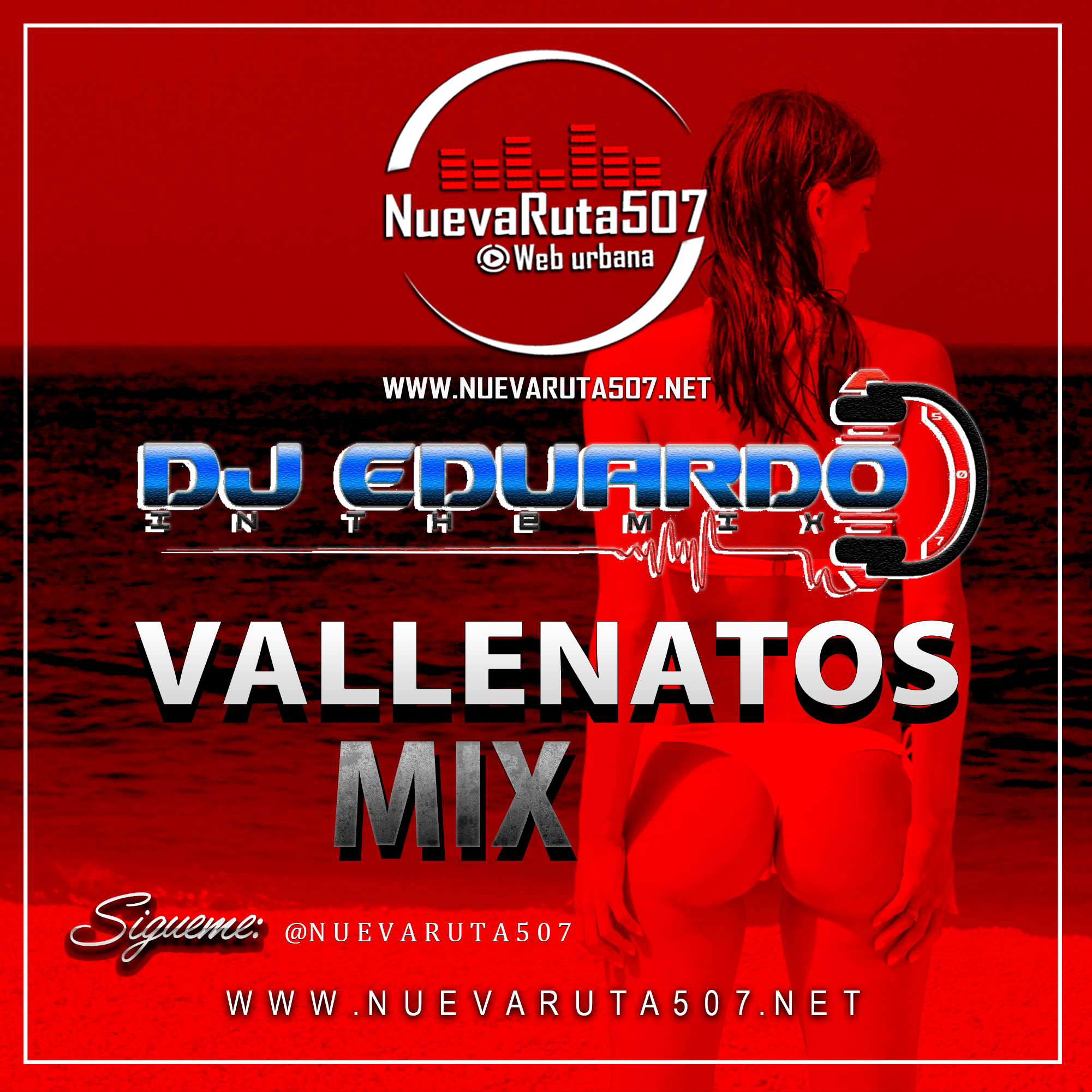 @DjEduardo507 - Vallenatos Mix.mp3